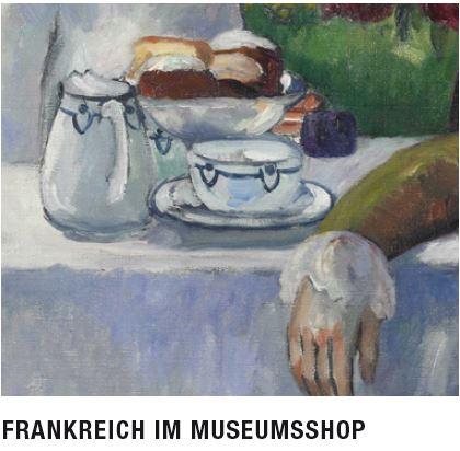 start_frankreich-museumsshop