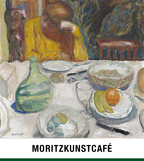 MoritzKunstCafé